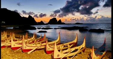 報復性出遊!澎湖賠本收遊客 蘭嶼擬徵「入島費」