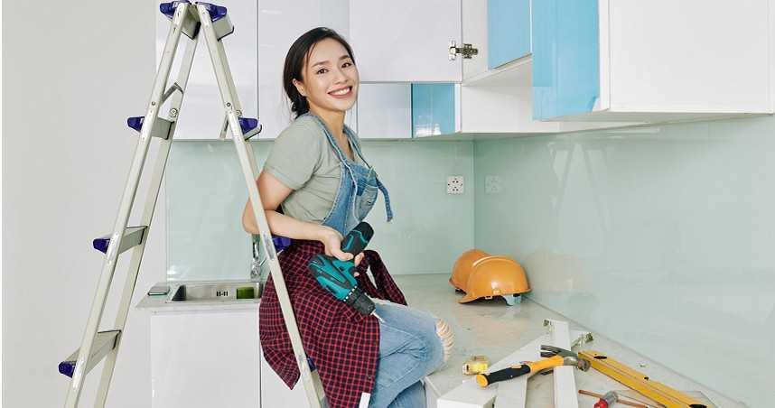 居家清潔需求量增 線上找「瑪麗亞」3年增3倍