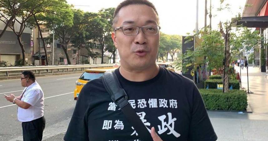外媒指上海復星願售台BNT 宅神問非大陸製疫苗指揮中心為何還堅持不要