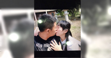 【史上最惡姦夫1】「想舔妳全身」 小王蜜言撩人妻