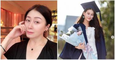《台灣靈異事件》女警搭檔謝祖武爆紅!52歲近況曝 18歲女兒仙氣爆表