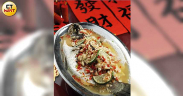 【除夕不打烊4】FB食尚曼谷 老宅泰菜香辣開運