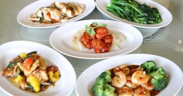 吃隔夜菜會致癌還出人命? 外食這「兩種菜」千萬別打包